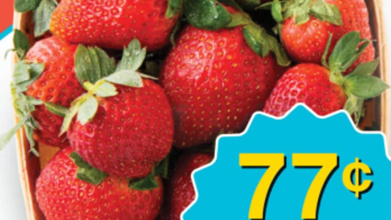 Strawberries Kroger_1558540768667.PNG.jpg