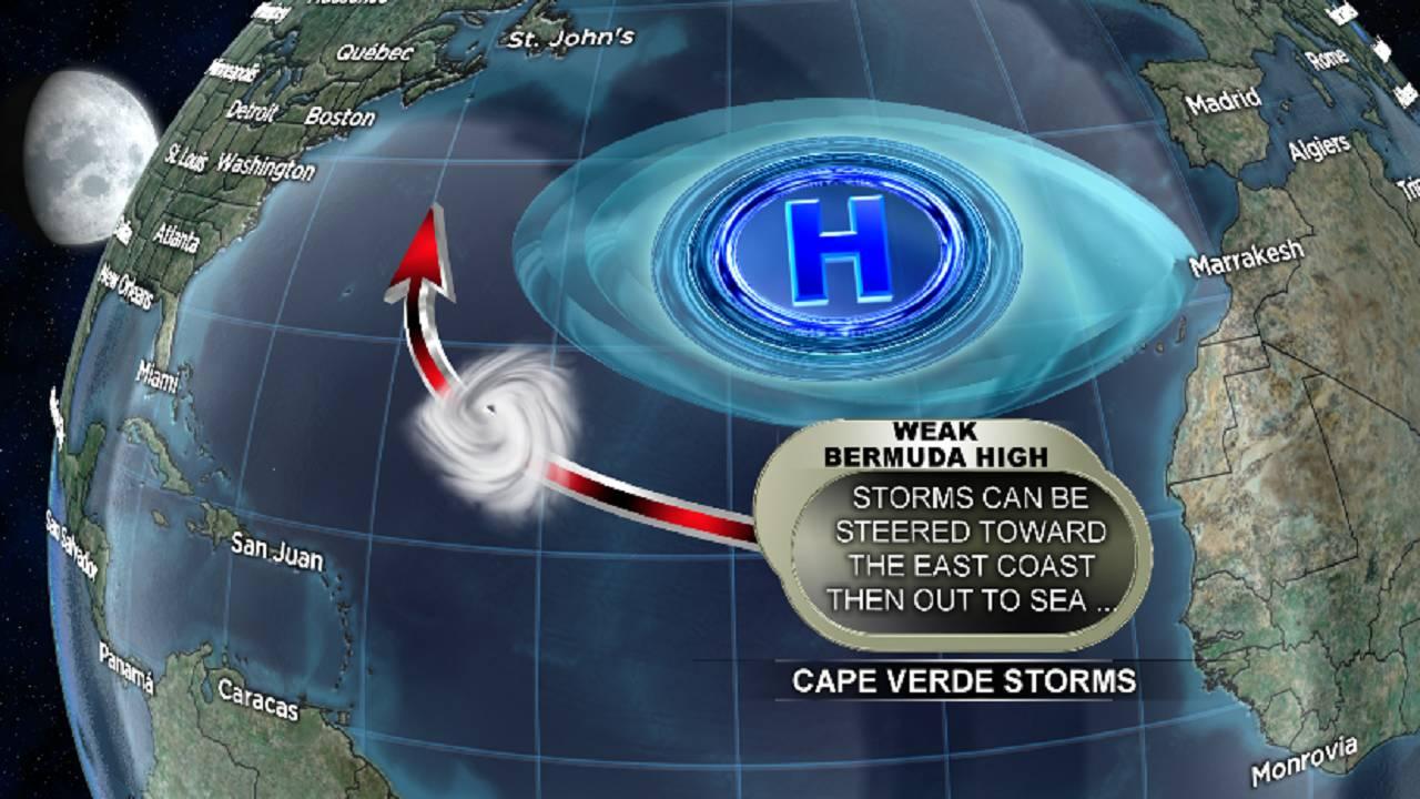 Weak Bermuda High_1567389230290.png.jpg