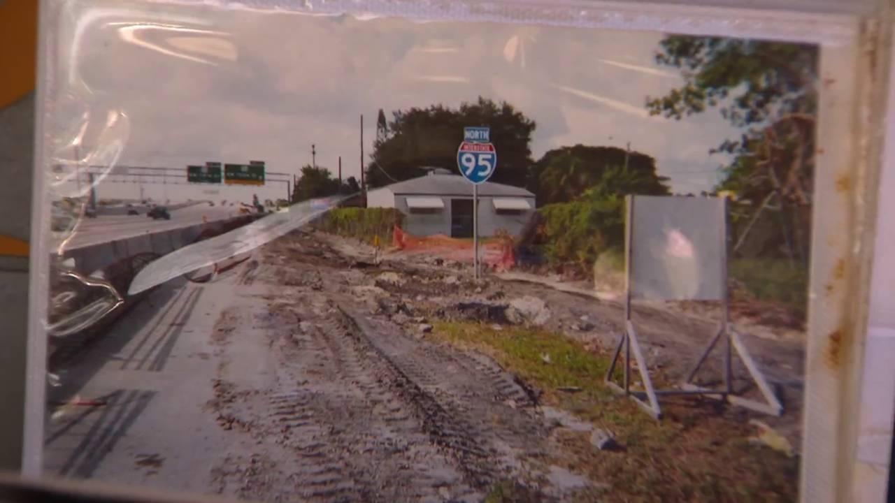 Politicians failed promises hurt homeowners near Interstate 95  (3)_1553834365210.jpg.jpg