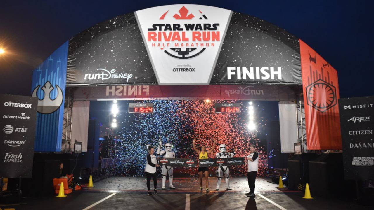 Star Wars Marathon2_040719.jpg
