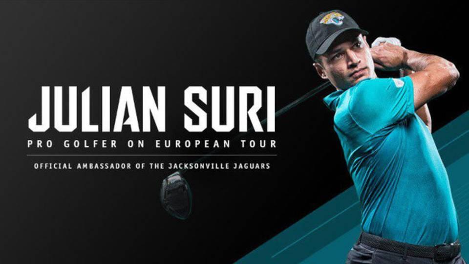 Julian-Suri-announcement_1518094460842.jpg