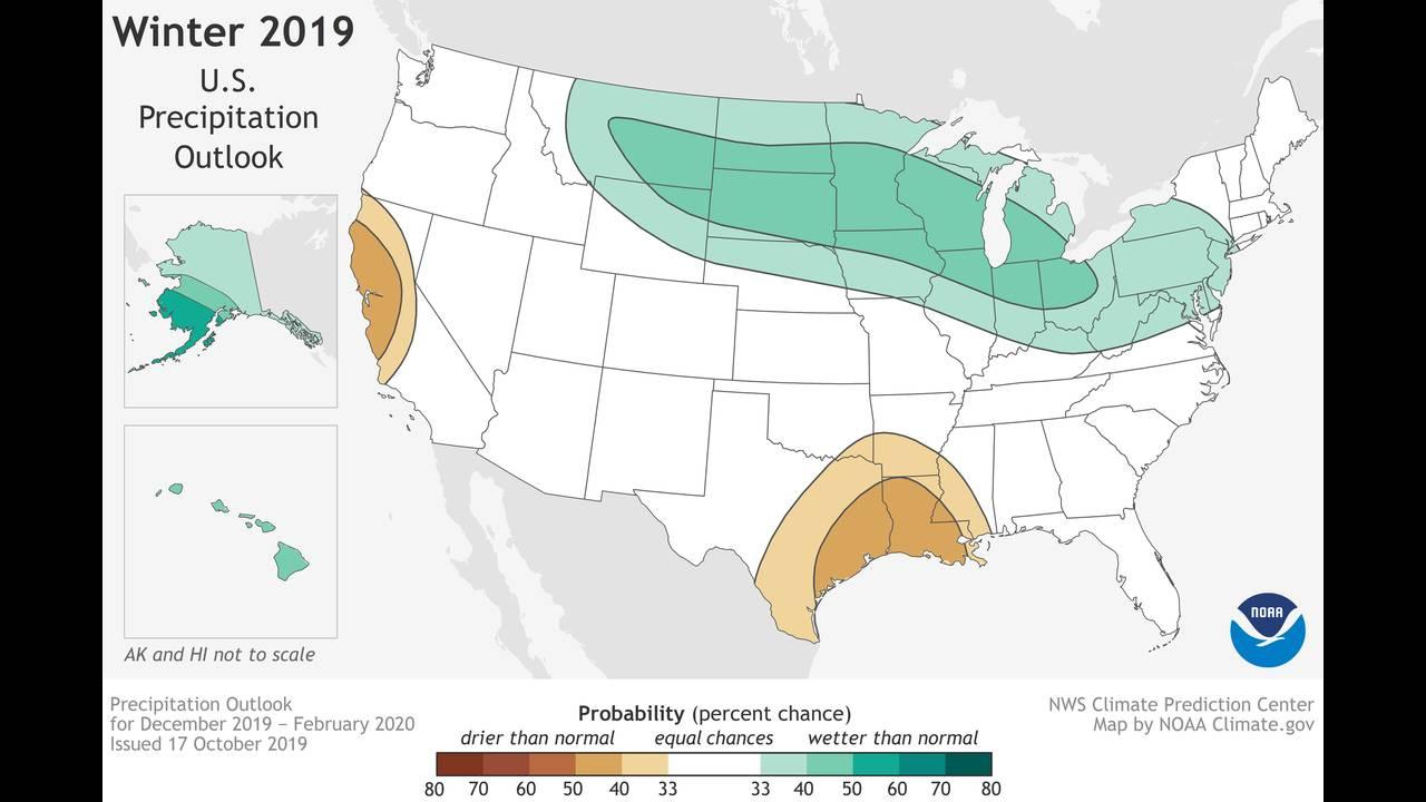 Forecast Precip_1571616626851.png.jpg