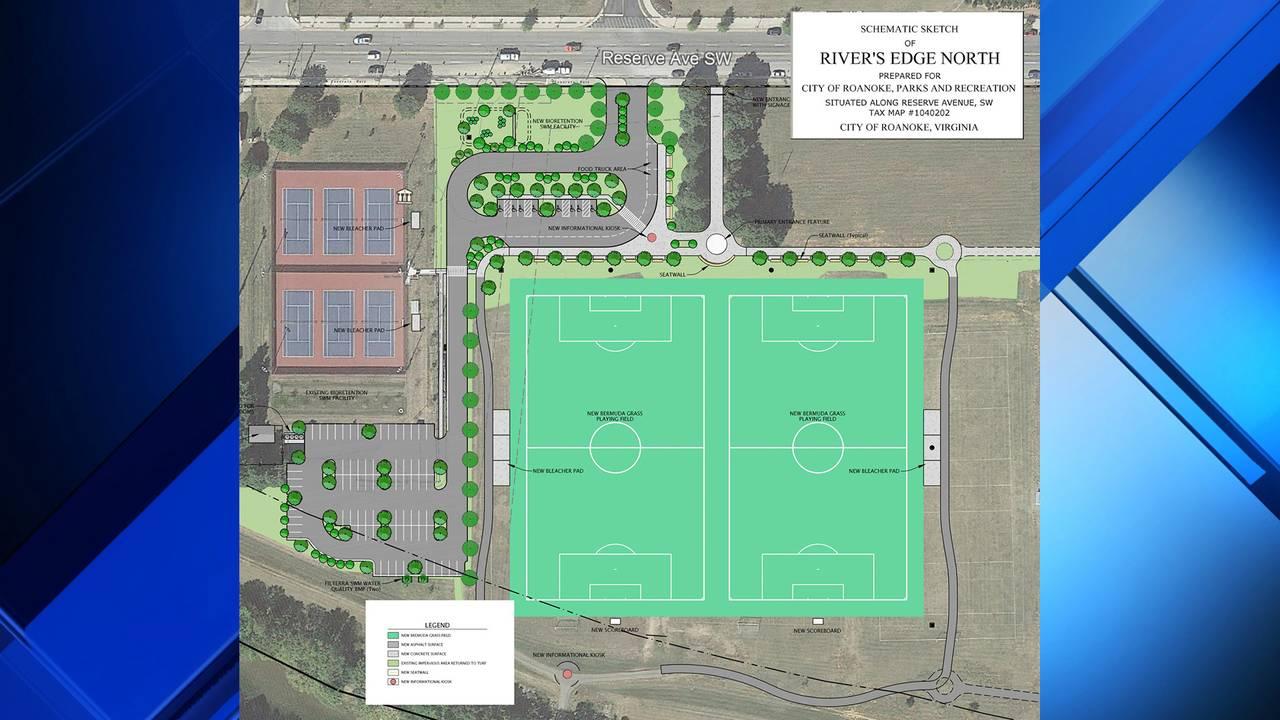 Rivers-Edge-Concept-Plan-October-16-2018-1-169_1550779698763.jpg