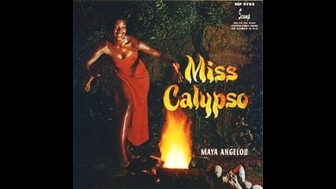 Maya-Angelou-s-Calypso-album.jpg_26209482