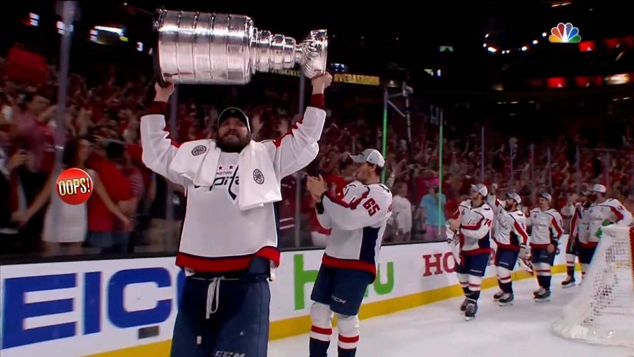 As Washington Capitals Win Stanley Cup d8212e26b0ce