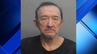 Armed man locks woman inside home to have sex to repay debt, police say