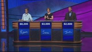 These contestants don't know football. Answer: What is epic 'Jeopardy' fail?