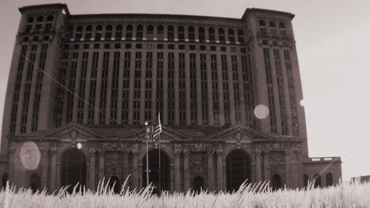 michigan central station mcs no windows 2013_1529165765463.jpg.jpg