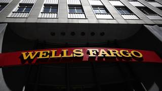 I begged them for help'--Wells Fargo foreclosure nightmare