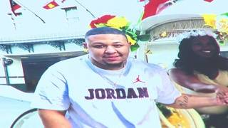 Father seeks answers, justice after son shot, killed on East Side