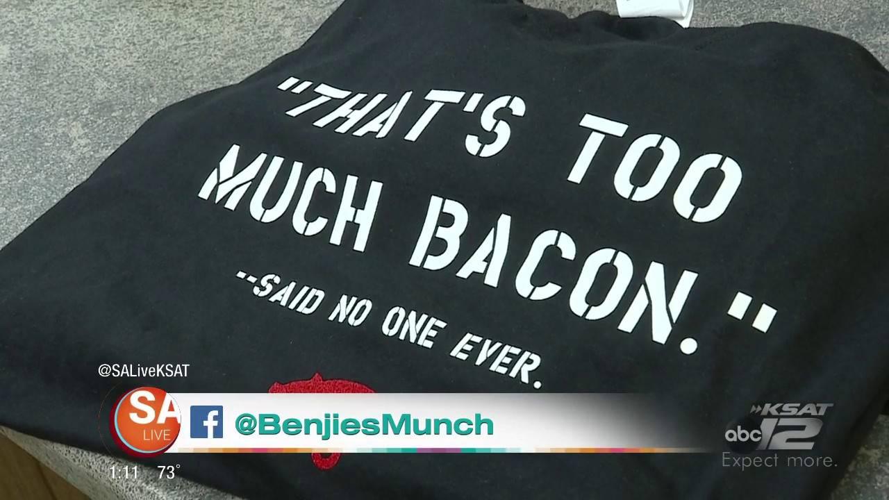 Benjie's Munch Truck T-Shirt_1541623540194.jpg.jpg