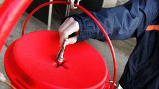 Can you hear the bells? Salvation Army red kettle campaign kicks off