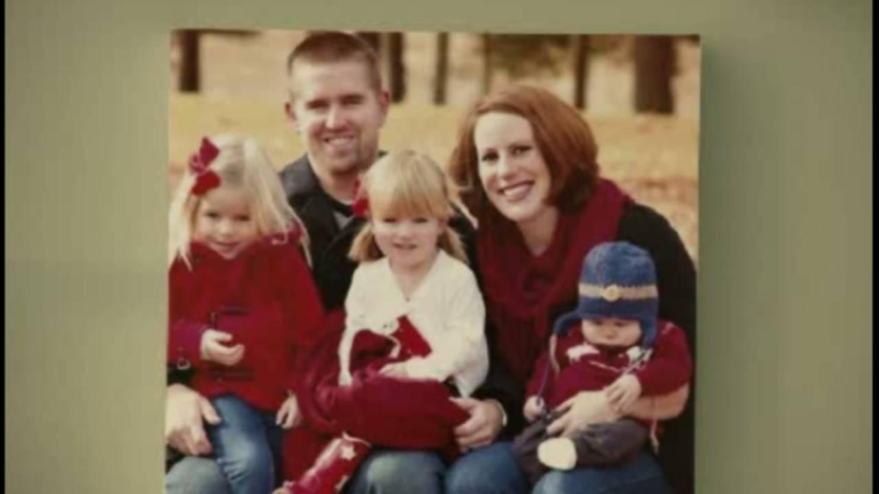 Weber family_34221150