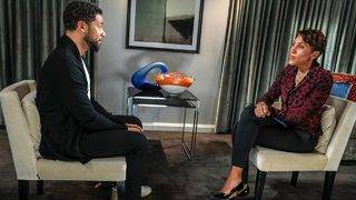 What Really Happened to Jussie Smollett? Today on Inside Edition