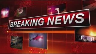 Child shot in leg in southwest Miami-Dade, authorities say