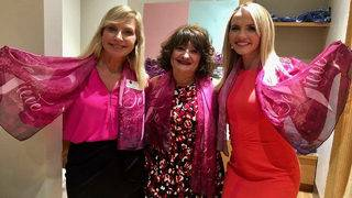Orlando radiology center partners with nonprofit to offer free mammograms