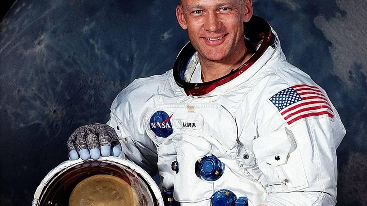 OTD January 20 - Buzz Aldrin_2378495624524667-75042528