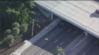 Bicyclist struck, killed on Hillsboro Boulevard in Deerfield Beach