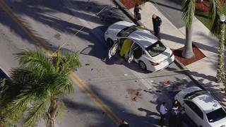 Hialeah man killed wife after they drove to City Hall to get divorce, police say