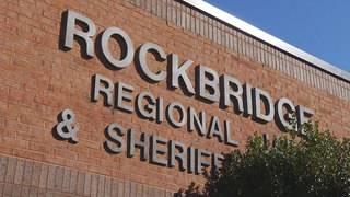 Former Rockbridge County Regional Jail superintendent, head nurse&hellip&#x3b;