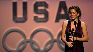 Olympic gold medalist Shannon Miller discusses accountability of USAG in&hellip&#x3b;