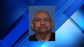 SAPD seeks help in locating missing 77-year-old man