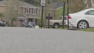 Deputies in St. Johns County warn of summer rental scams