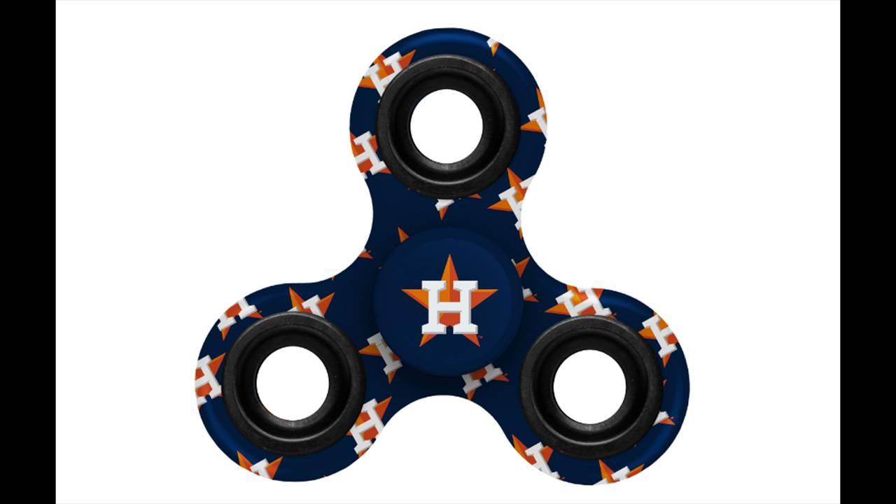 Astros Fidget Spinner 3 99_1509143916687.PNG