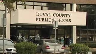 District proposes sales tax to pay for repairing, replacing schools