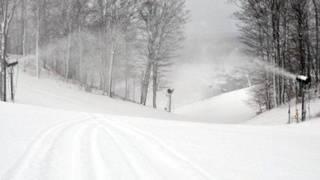 Michigan-based Boyne to assume outright ownership of 6 ski resorts