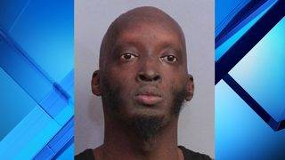 Florida teacher in DUI crash had BAC three times legal limit, deputies say