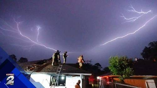Lightning damage? You're going to NEED this website