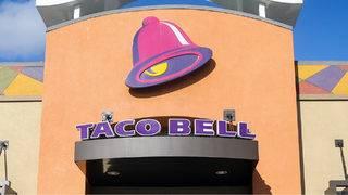 Taco Bell saying bye to 9 menu items in revamp