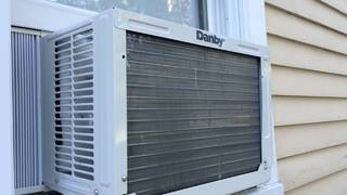 What's the best window AC for your buck?