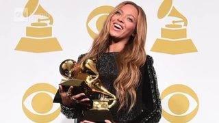 Beyoncé's 'Lemonade' finally streaming on Spotify and Apple Music