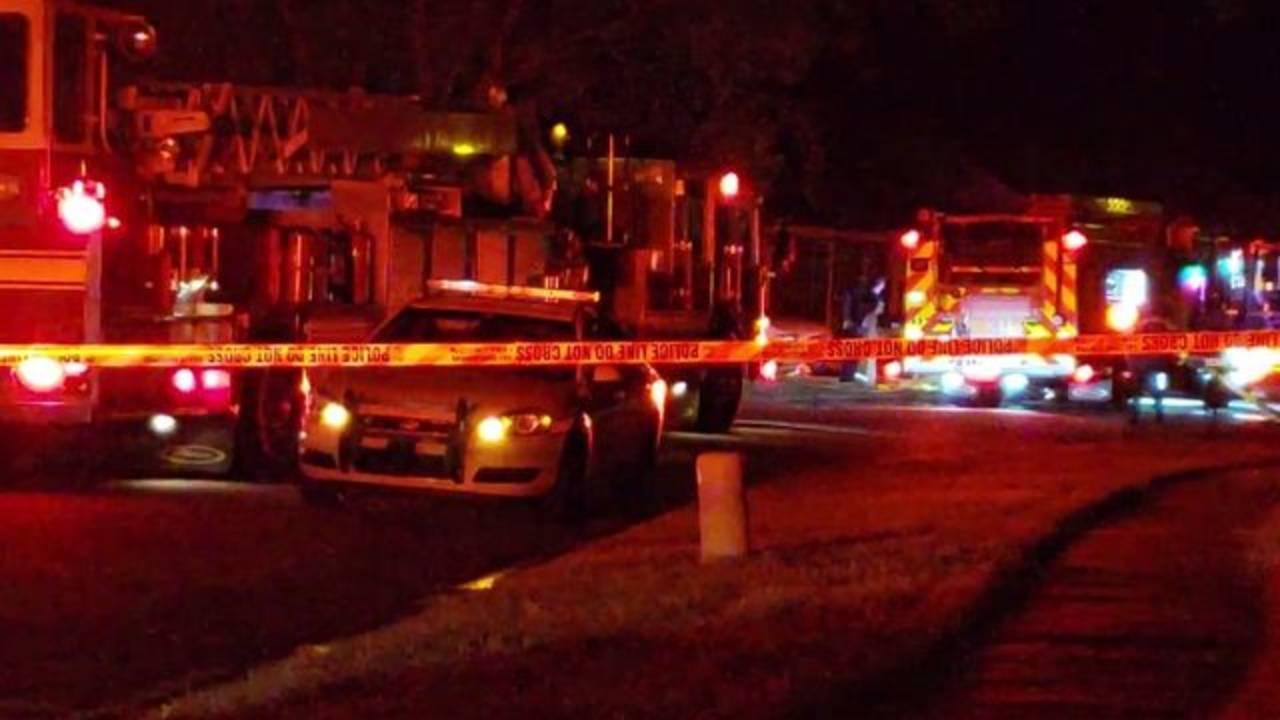 deadly house fire Cropped_1547372734159.jpg.jpg