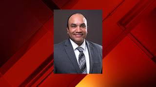 Embattled Edgewood ISD superintendent to resign, source says