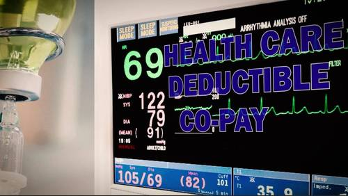 Comparing prices: Hospitals must now list prices for procedures