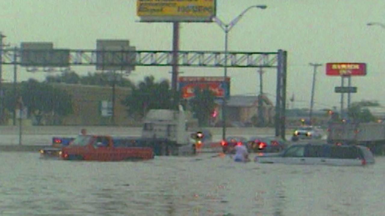 flood of 1998 still_1476823043450.JPG