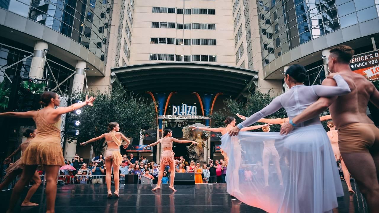 Aretuzas Ballerina Project - Photo by Charles Schuett_1539287521110.jpg.jpg