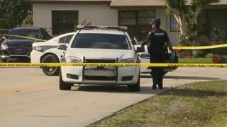 Man shot in Fort Lauderdale morning after best friend is killed, family says
