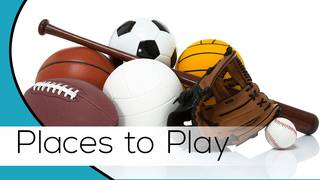 Check out who's currently leading in Houston Hearts Places to Play