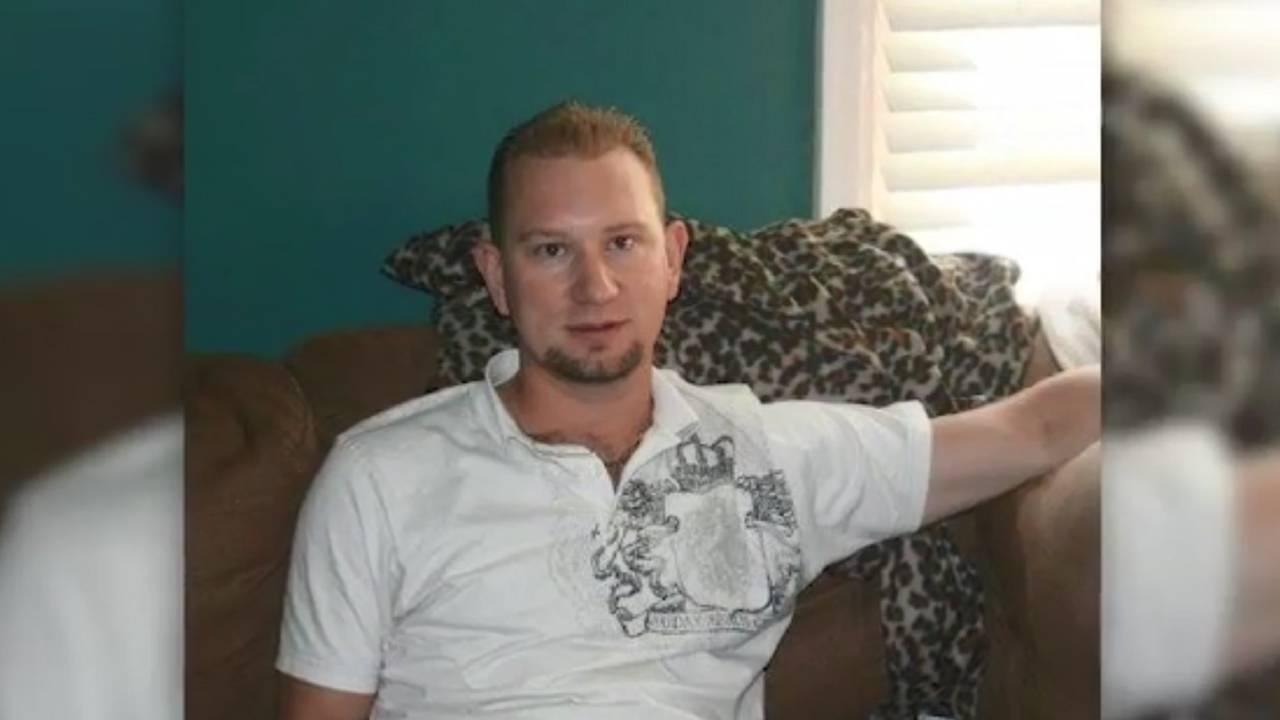 Dieter Kowalski Sri Lanka victim48581272-75042528
