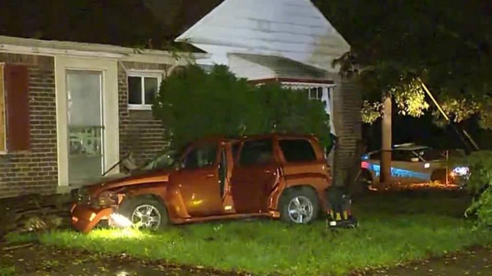 moross balfour detroit police crash 3_1509705130883.jpg