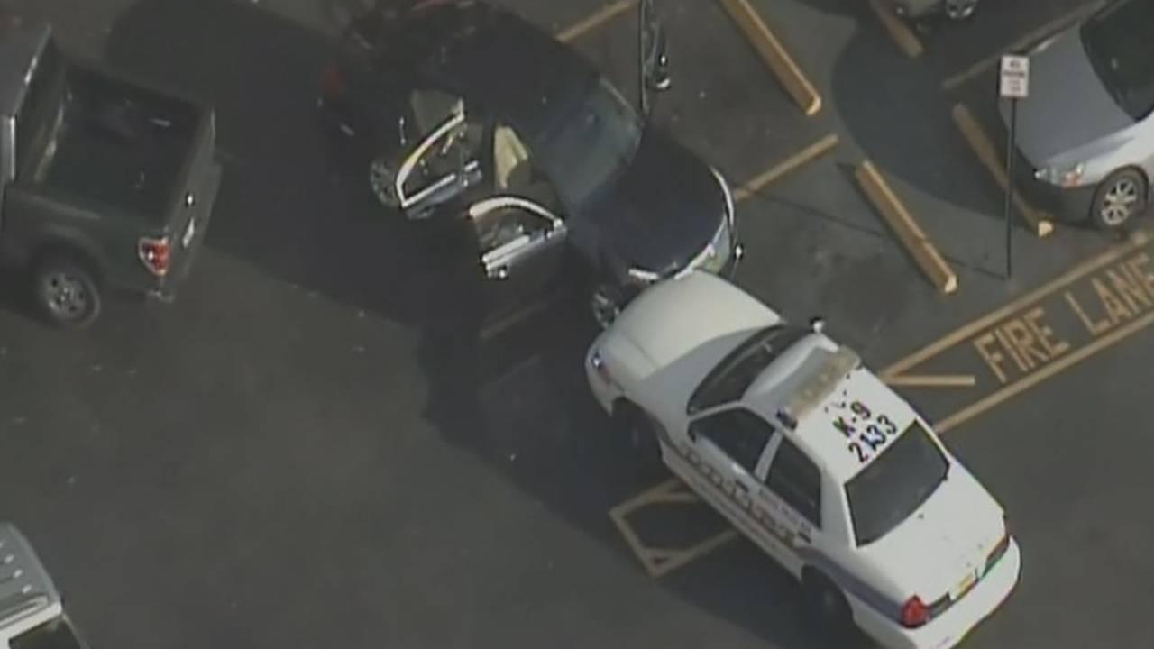 police-involved-shooting-Lauderhill-Sky-10-jpg.jpg_30887272