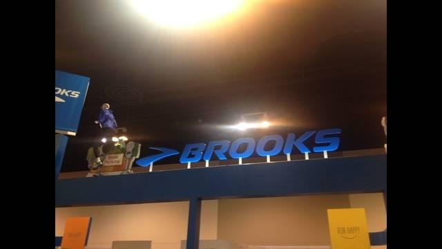 Brooks-jpg.jpg_25822316