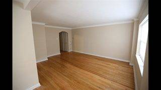 Renting in Detroit: What will $600 get you?__