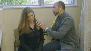A New Age of Hope in Lung Cancer Treatment