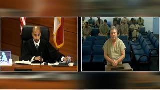 Deputies say teacher is threat to Broward schools, prosecutor says