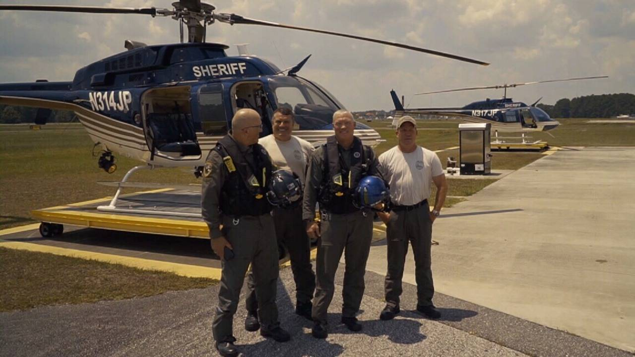 jso air unit crew 16x9